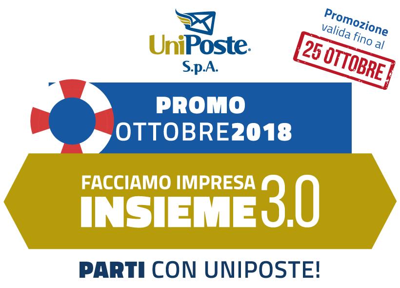 UniPoste franchising_3.0_promo