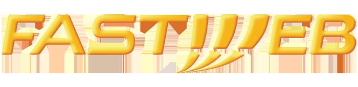 Fastweb_company_logo