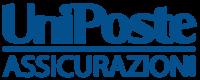 Logo_UniPoste_assicurazioni-