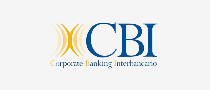banner_CBI