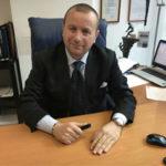 Dott. Francesco Paduano