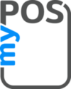 mypos_logo