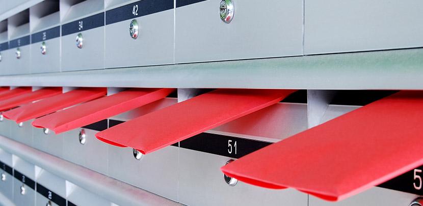Prodotti per ufficio - Uniposte S.p.A. é un franchising di ...