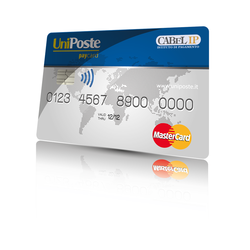 up_paycard-01