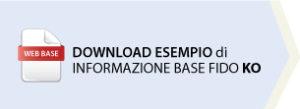 download visure