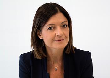 Dott. Antonella Capo