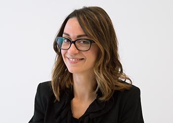 Dott. Alessia Esposito