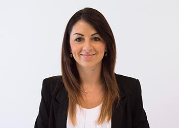 Dott. Annalisa Nasti