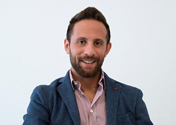 Dott. Antonio Vincenzo Spera