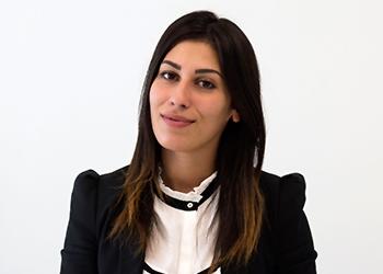 Carla Palimento