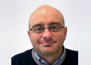 Giuseppe De Marco
