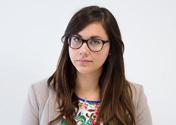 Dott. Ilaria Cammarano
