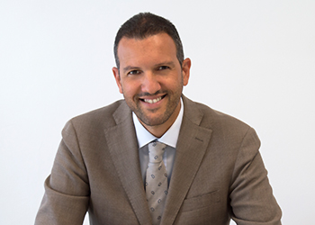 Dott. Roberto Siani