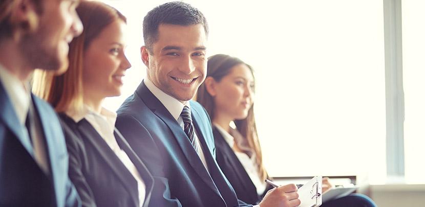 rc-professional-assicurazione