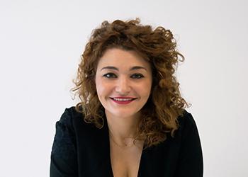 Avv. Valentina Rizzo