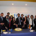 agenzia_uniposte_salerno2
