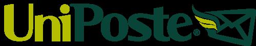 Uniposte S.p.A. é un franchising di servizi, credito, assicurazioni, postali