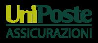 Logo_UniPoste_assicurazioni_maggio2019-01