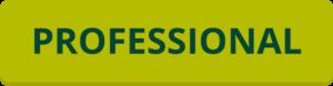 Professional_