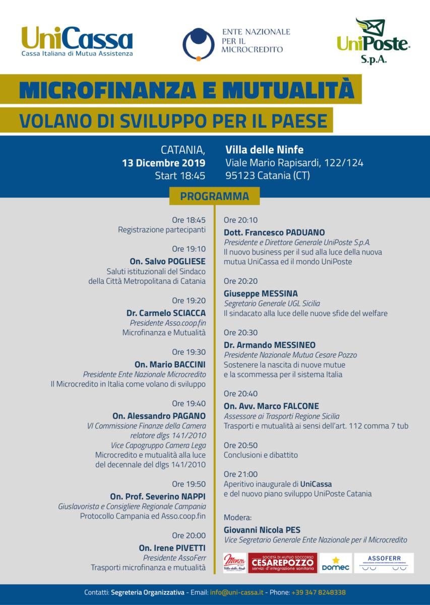 Microfinanza e Mutualità - Catania - 13 dicembre 2019 - def-01