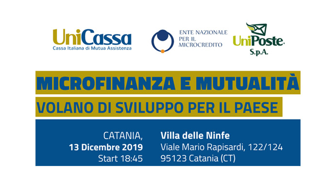 Microfinanza-e-mutualita