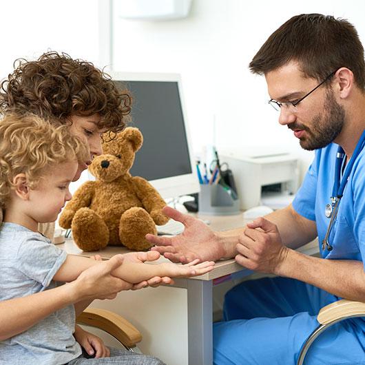 assicurazione-salute