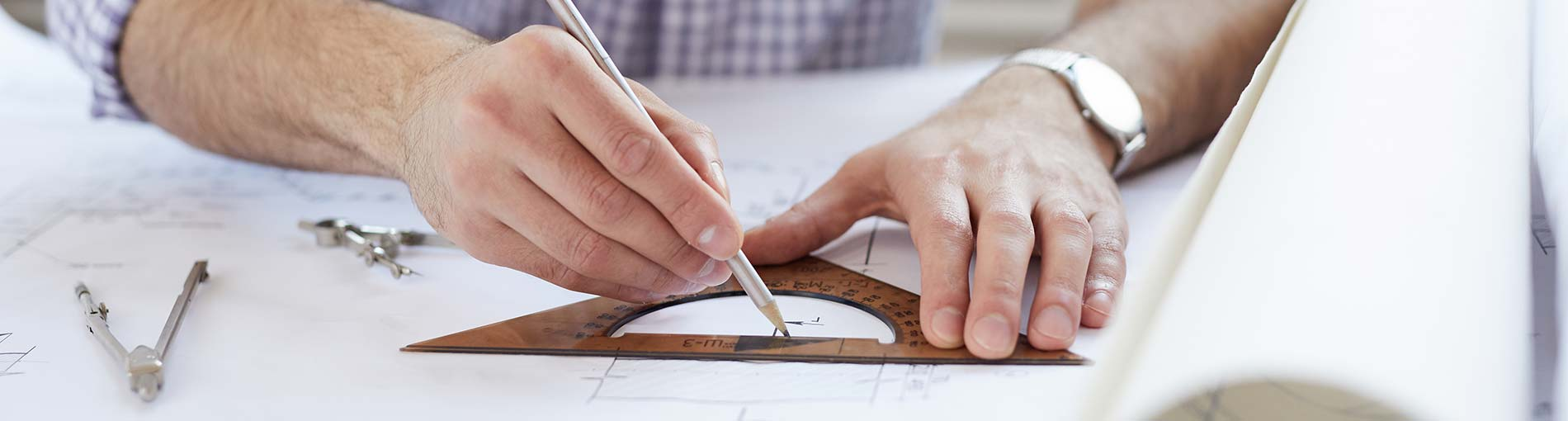 assicurazioni-aziende-e-professioni