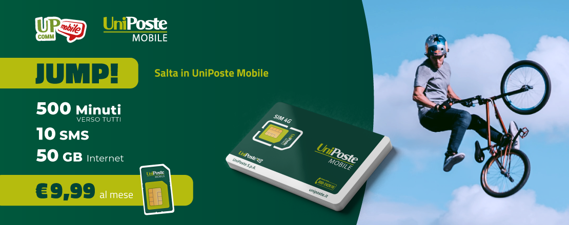 Offerta-Jump-mobile-uniposte
