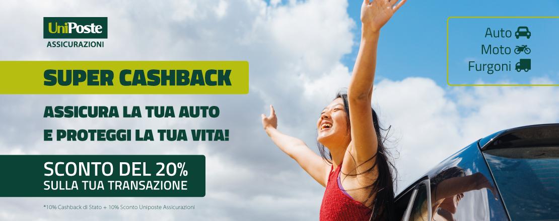 Promo-Assicurazioni-Cashback-Uniposte